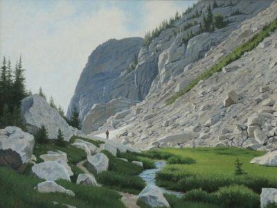dave-mcnally-meadows-of-summer