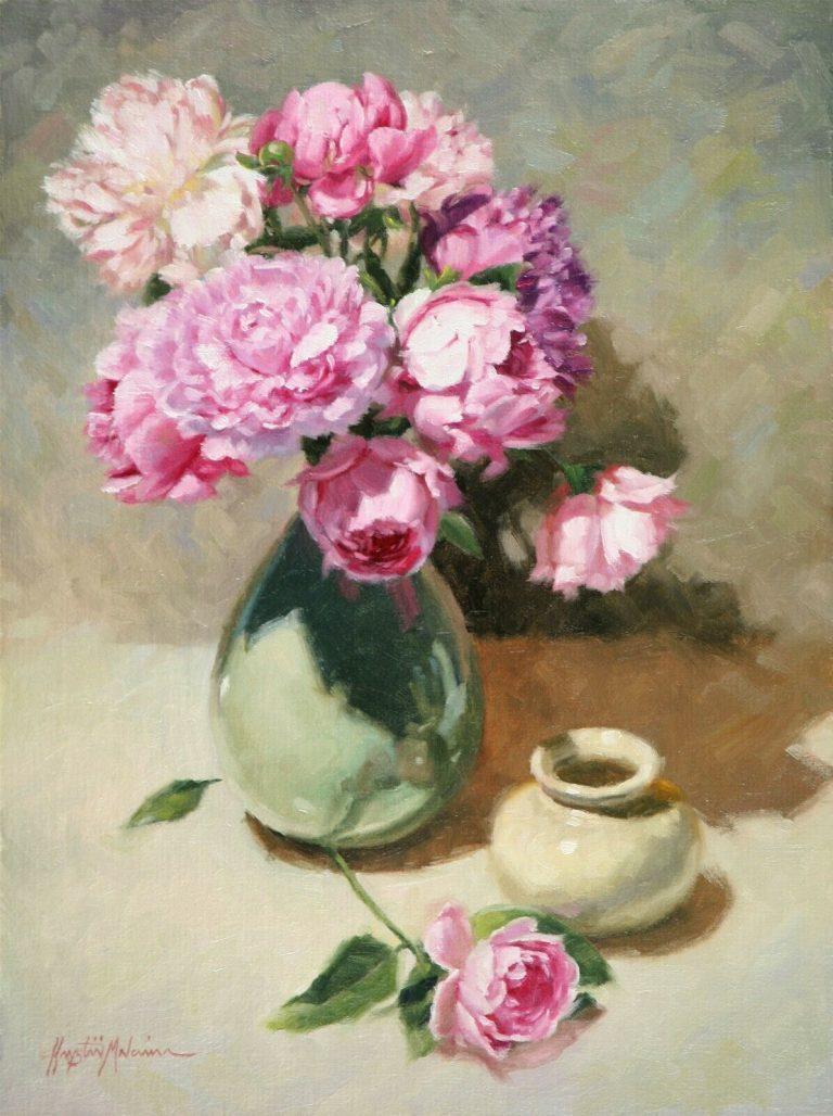 kristii-melaine-peonies-painting