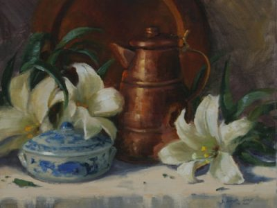 linda-glover-gooch-painting