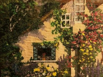 kevin-nos-french-cottage-tapestry