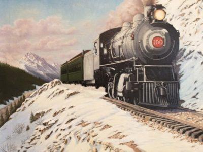 jim-lang-train