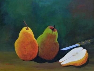 kucinski-pear-painting