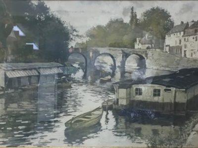 manuel-robbe-bridge-painting