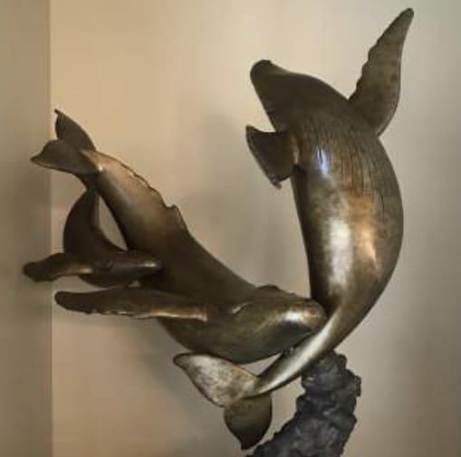 joseph-quillan-bronze