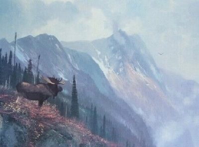 john-coleman-painting