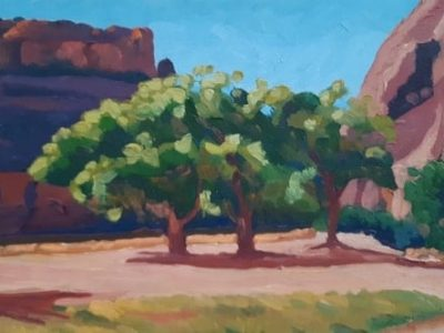 stuart-burton-painting