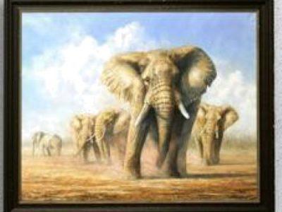 clayton-ottley-elephant-painting