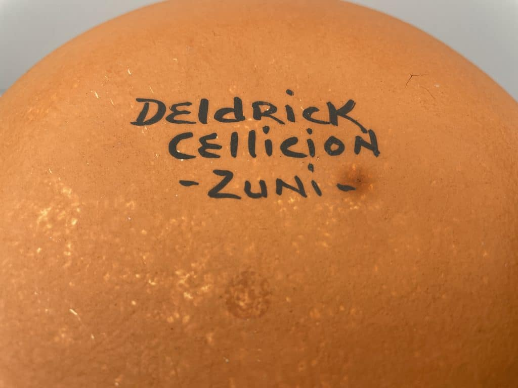 artist-signaure-cellicion