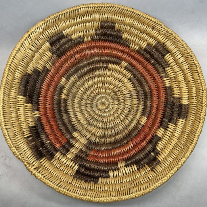 woven-navajo-basket-evelyn-cly
