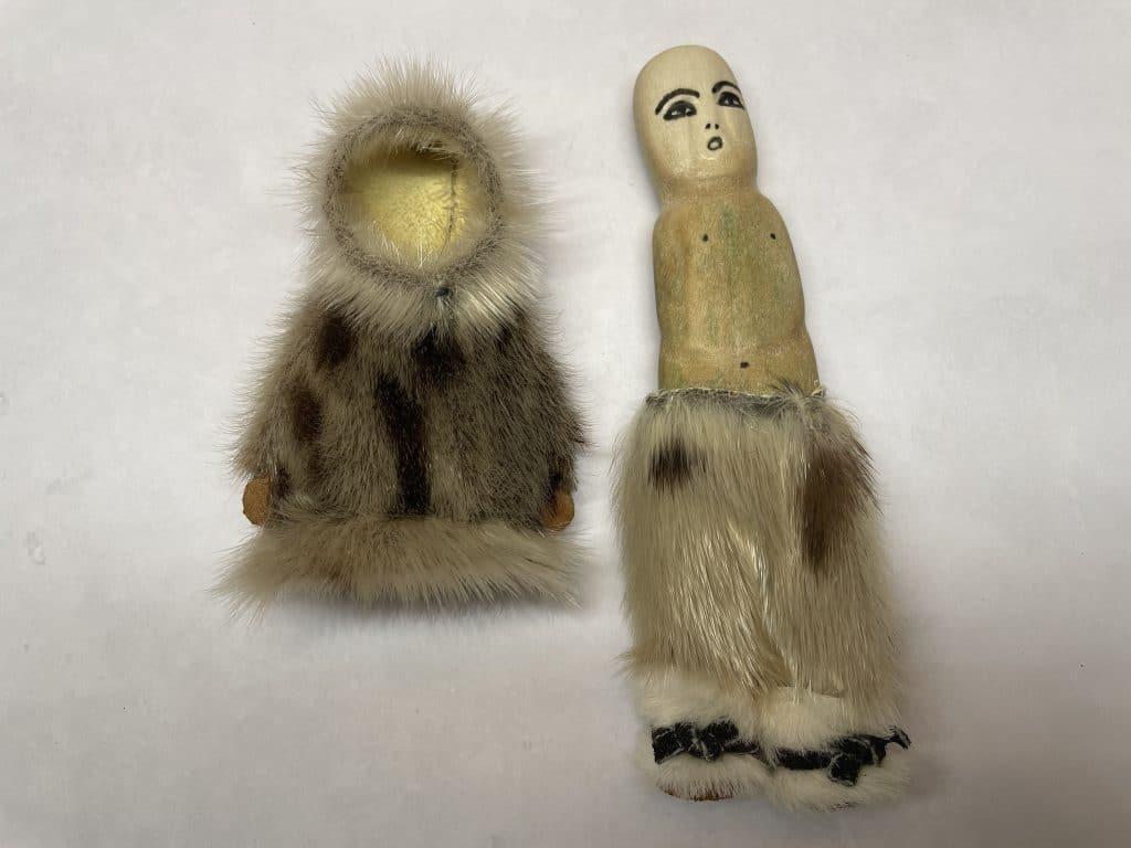 seal-fur-doll