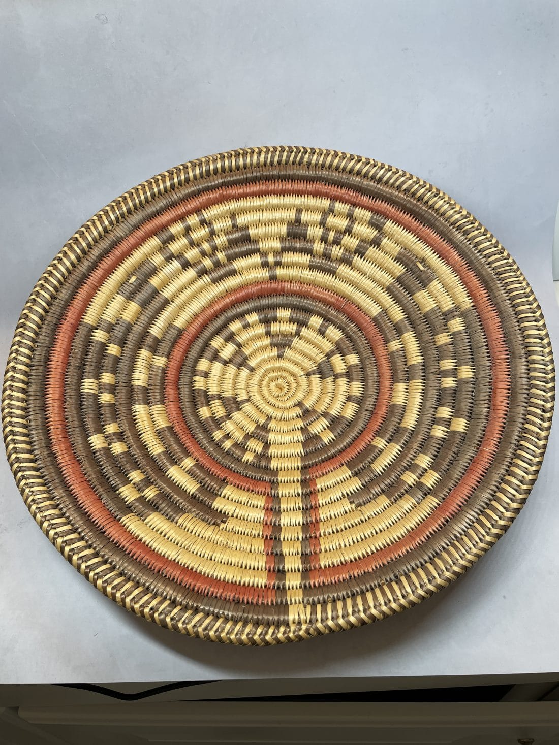 evelyn-cly-navajo-weaved-basket
