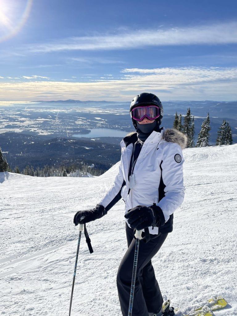 whitefish-mountain-ski-resort-montana-skiing