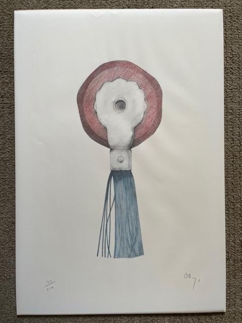 claes-oldbenburg-pop-art-print-eraser