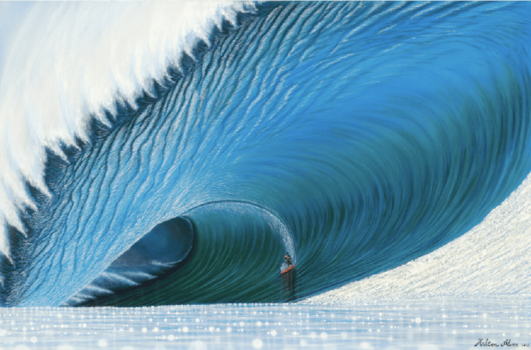 hilton-alves-monster-pipeline-hawaiian-wave-print